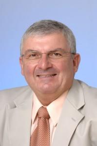 Dr. Felipe Korzenny