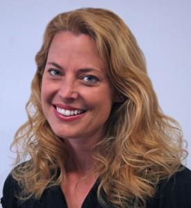 Dr. Carla Wood