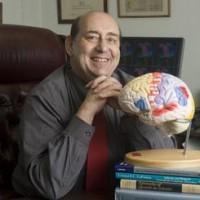 Dr. Leonard LaPointe