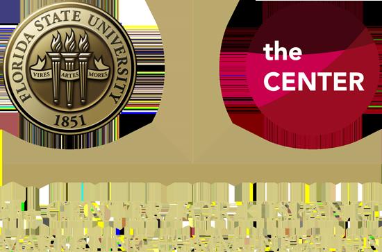 Center for HMC Logo
