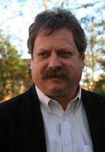 Dr. Stephen McDowell