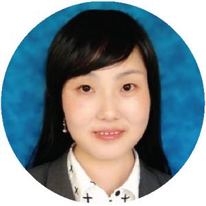 Jingui Hou-04