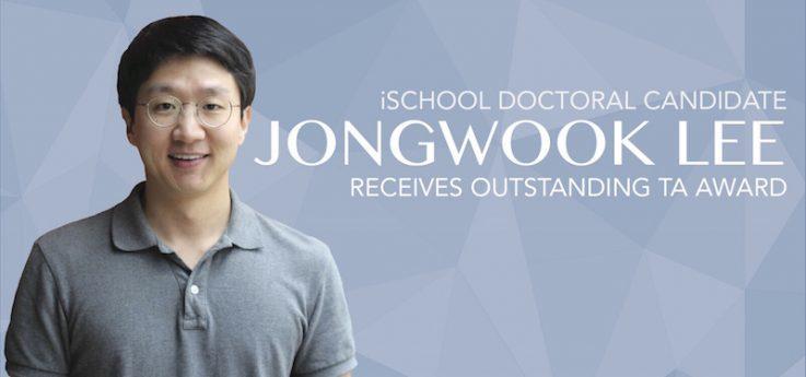 Jongwook