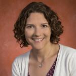 ElizabethMadden
