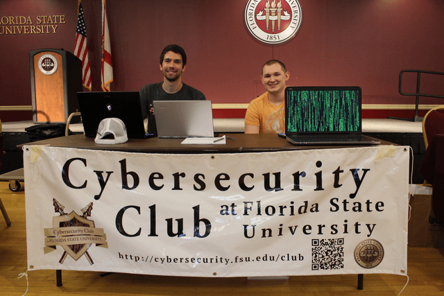 cybersecurityclub