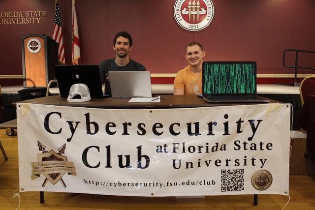 cybersecurityclub