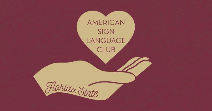 ASL-club