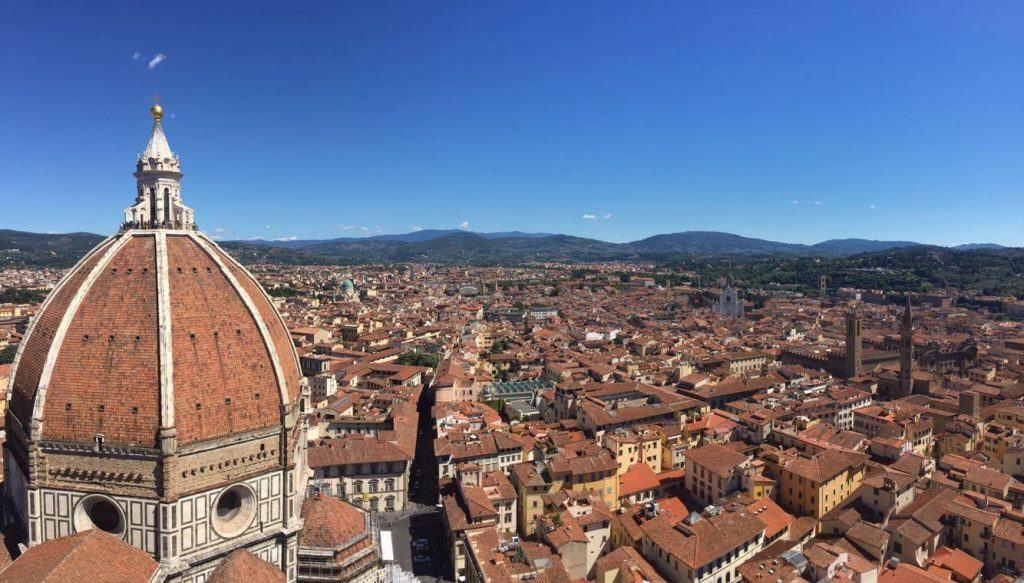Kate_4_Duomo