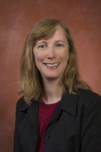 Michelle Kazmer School of Information