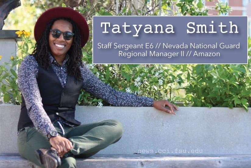 Tatyana-Smith-Graphic