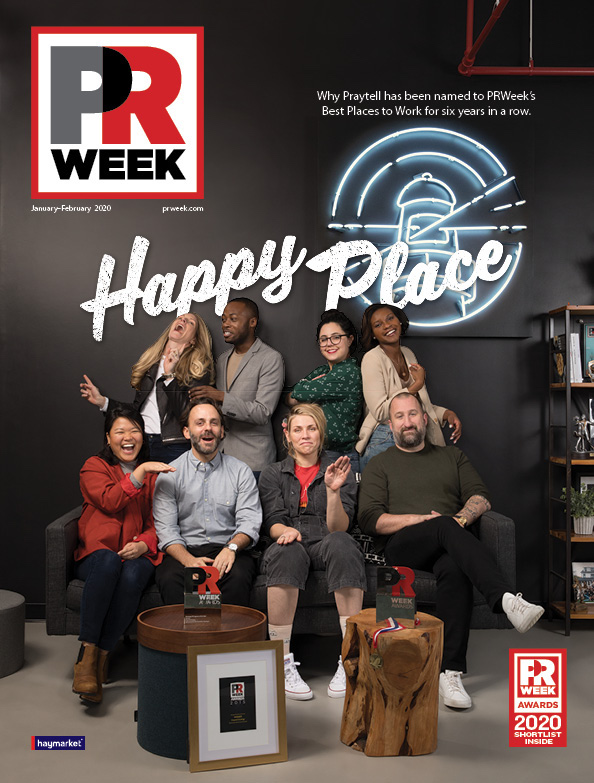 PRWeek-Cover