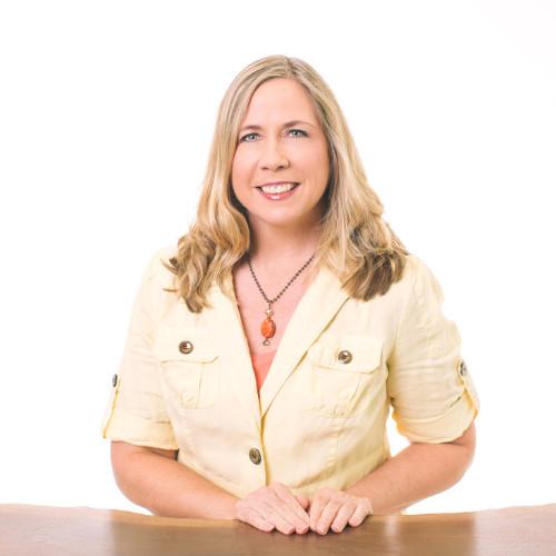 Nanette Schimpf