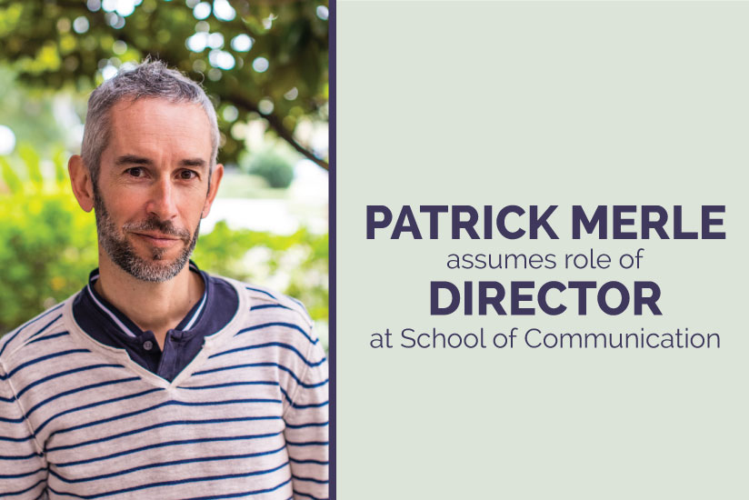 patrick merle director role featured image