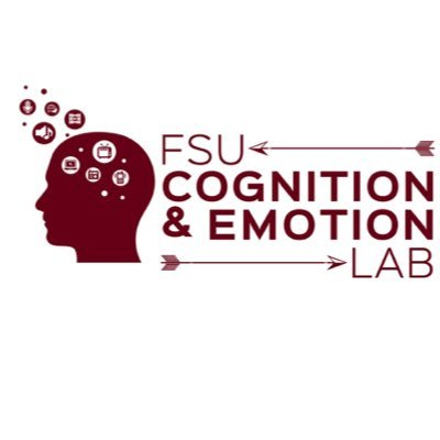 cognition and emotion lab logo