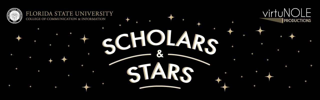 scholars and stars graphic