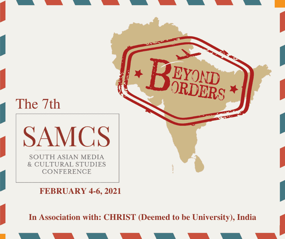 samcs graphic - 7th annual conference