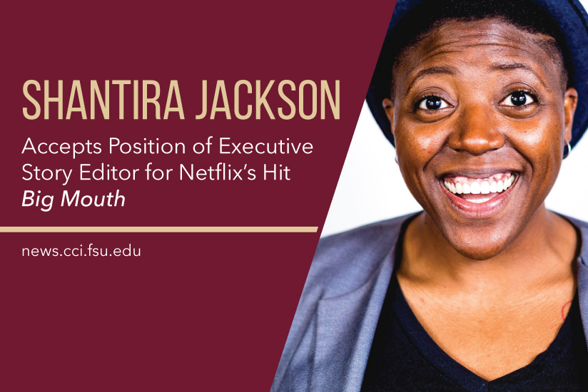 shantira jackson graphic