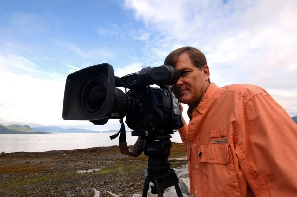 Mike Zimmer FSU