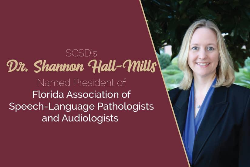 Speech-Language Pathology Prerequisites (Bridge) – School of