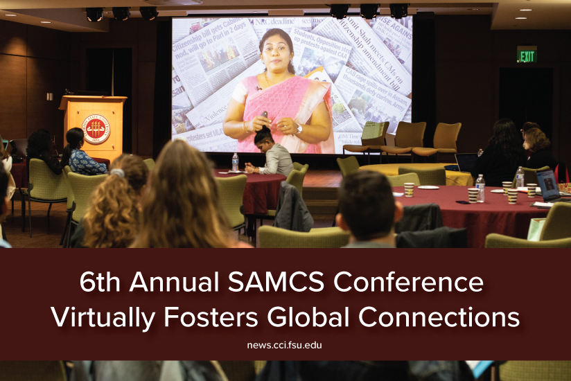 SAMCS featured image