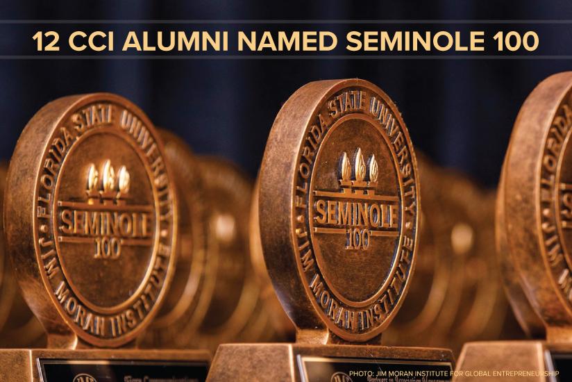 seminole 100 graphic 2020