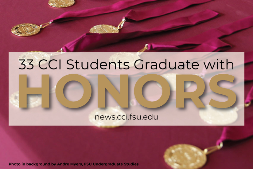 honors 2020 featured