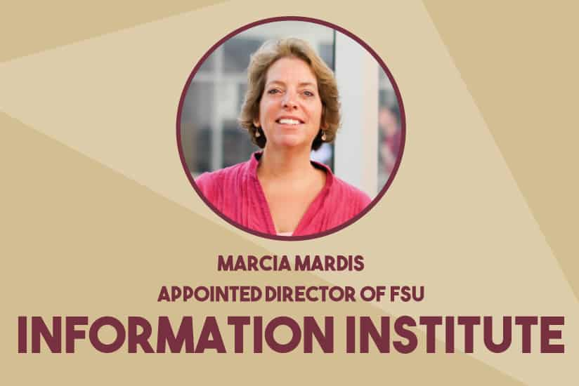 marcia mardis featured image graphic