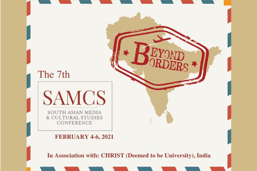 samcs featured image