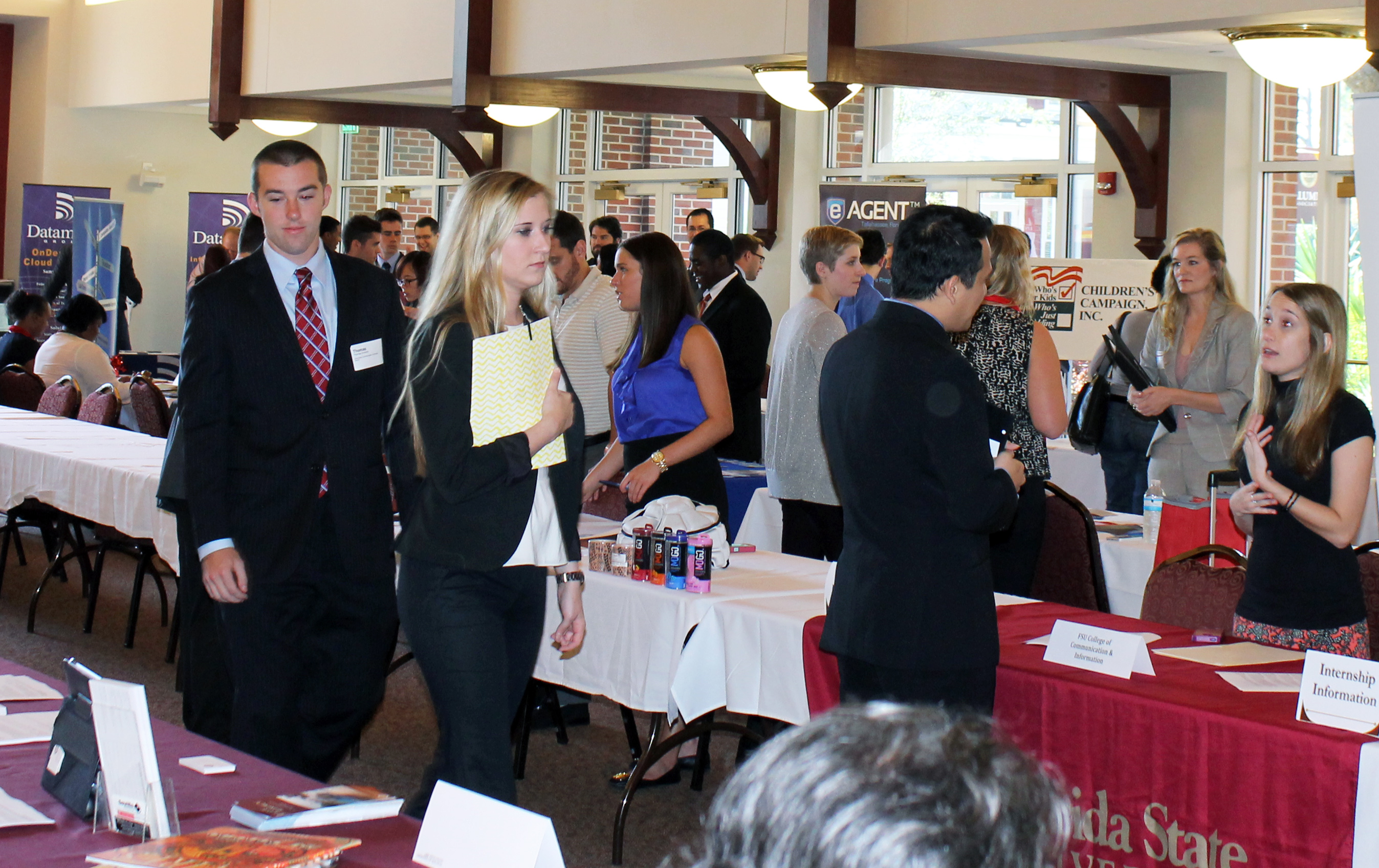 cci to host 2014 spring career fair on feb  24  u2013 school of